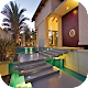 Entrance Design Ideas (app)