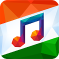 Indian Music Player file APK for Gaming PC/PS3/PS4 Smart TV