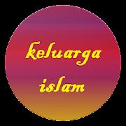 Info Keluarga Islami