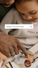 Dad Gift Ideas - Father's Day item