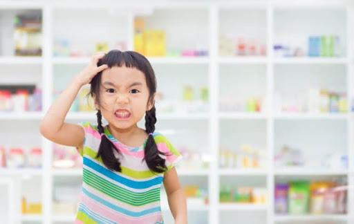 Dấu hiệu cảnh báo vấn đề tâm lý ở trẻ mà bố mẹ cần quan tâm