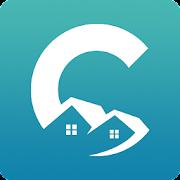 Colandy - Real Estate Network