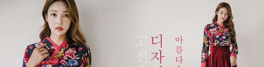 暖子 韓/日 /澳 /美 /泰 代購 封面主圖