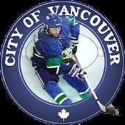 Vancouver Hockey - Canucks Edition