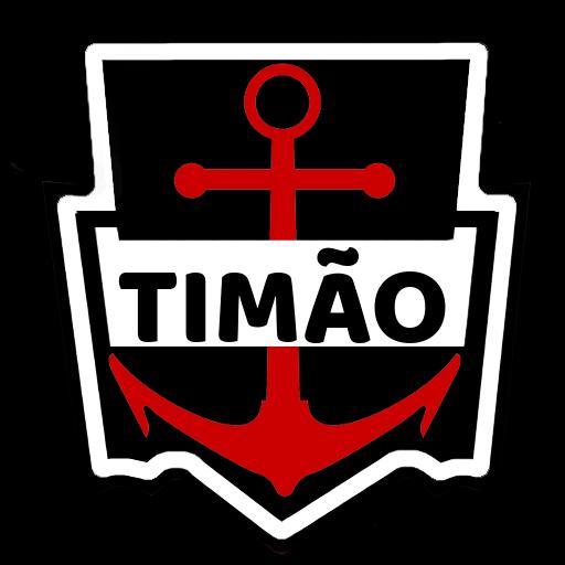 Baixar Notícias do Corinthians - jogos af1228c2fd740