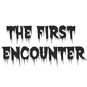 The First Encounter 0.1