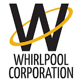 Whirlpool Corporation 360
