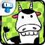 Cow Evoluti.. file APK for Gaming PC/PS3/PS4 Smart TV