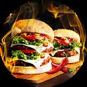 המטבח הישראלי icon