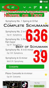 Complete Schumann - náhled