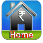 Home Buyers Guide Icon