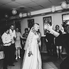 Wedding photographer Elena Ugodina (UgodinaElen). Photo of 23.11.2016