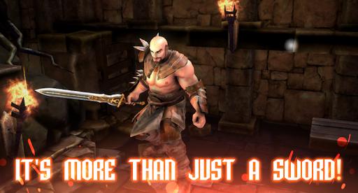 Revenge of Dungeon Warrior 2.4 {cheat|hack|gameplay|apk mod|resources generator} 2