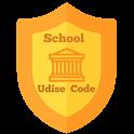 UDISE CODE icon
