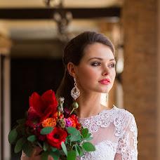 Wedding photographer Aleksandr Vagin (Katarn). Photo of 21.04.2015