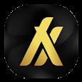Amlax icon