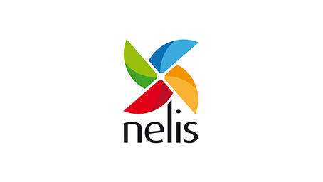 nelis saas france marketing dev