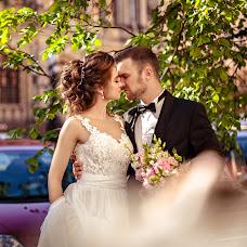 Wedding photographer Anna Zavodchikova (linxphoto). Photo of 30.06.2017