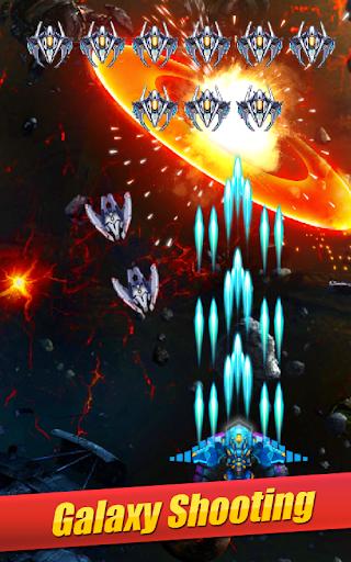 Galaxy Glory apkdebit screenshots 4