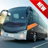 Download Europe Bus Simulator Free