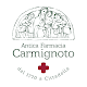 Farmacia Carmignoto Download for PC MAC