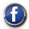 Facebook Camartfx®