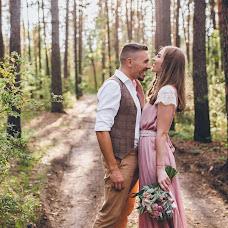 Wedding photographer Maksim Sidko (Sydkomax). Photo of 11.09.2017