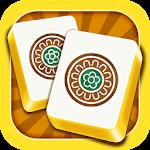 Mahjong Icon