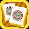 Mahjong file APK Free for PC, smart TV Download