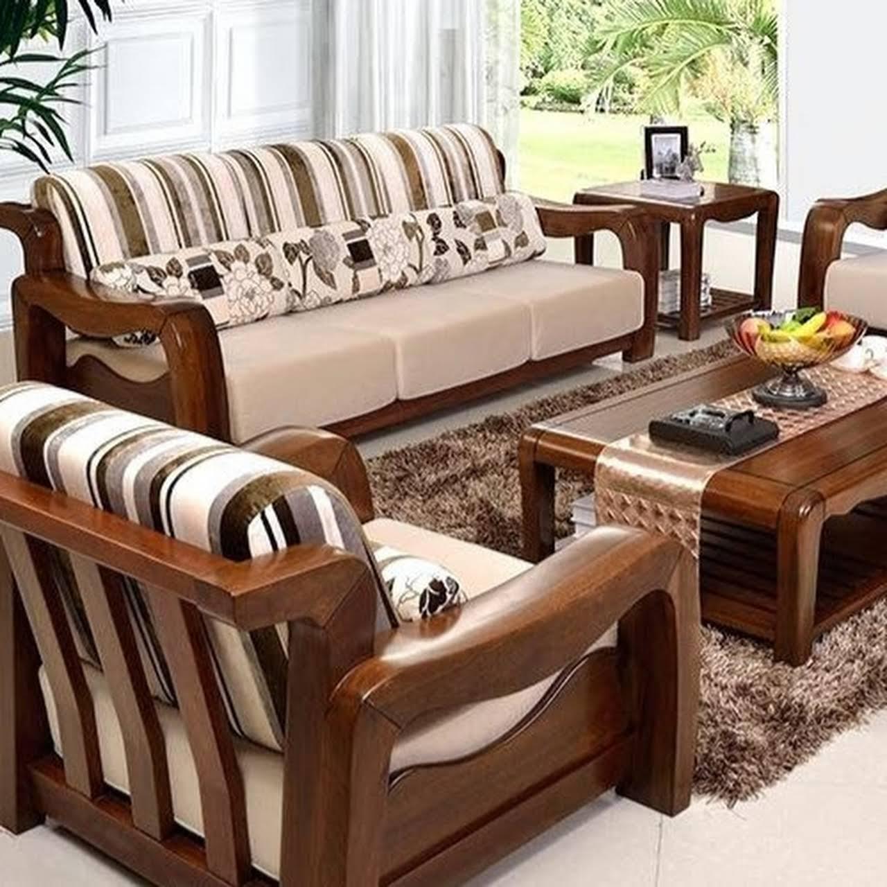 Pleasant Biswarupa Furniture Home Furniture Shop In Chinsurah R S Customarchery Wood Chair Design Ideas Customarcherynet