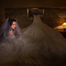 Wedding photographer Dumbrava Ana-Maria (anadumbrava). Photo of 11.12.2015