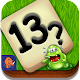 Download Can You Make 13? For PC Windows and Mac