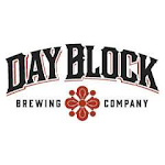 Logo for Day Block Brewing