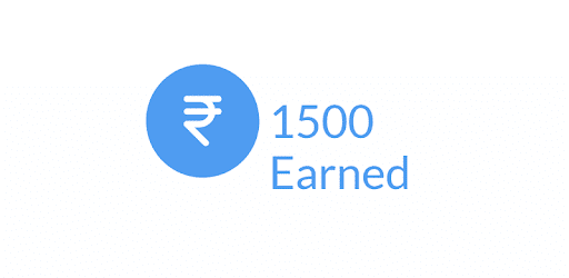 Daily Cash - Earn Online Money, Digital India app. for PC