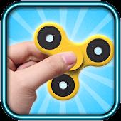 Tải Game Fidget Spinner 2017