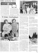 Photo: 1985-3 side 21