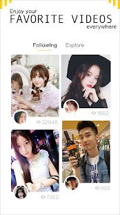 BeeTalk - 6 Aplikasi Kencan Populer untuk Anda yang Masih Single