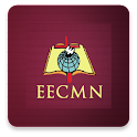EECMN - Pastor Endiryas Hawaz icon