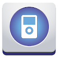 Download MP3 Player APK to PC