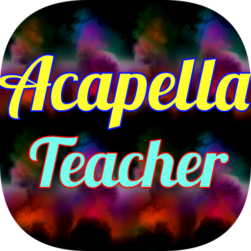 Acapella Christian Songs With Full Tutorial – Apps bei
