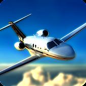Flight Fly Sim