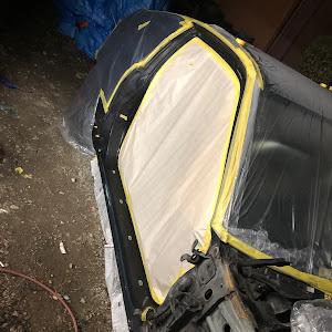 CR-X EF8のカスタム事例画像 かめちきさんの2021年01月05日19:21の投稿
