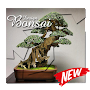 Elegant Bonsai Design APK icon