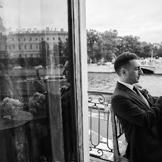 Wedding photographer Aleksandr Smirnov (cmirnovalexander). Photo of 29.12.2018