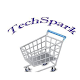 Techspark for PC-Windows 7,8,10 and Mac