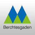 Nationalpark Berchtesgaden icon