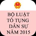 Bo luat To tung dan su 2015 icon