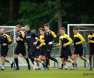 Welke impact heeft de uitspraak van het BAS op de voorbereiding van Sporting Lokeren?