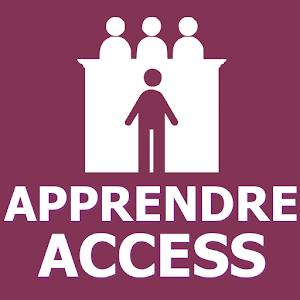 Tải Formation Access APK