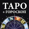 com.jiy.tarot.android